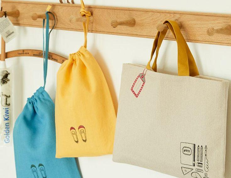 刺しゅう作家『atsumi』さんデザインの刺しゅう模様を内蔵した家庭用刺しゅうミシン「parie(パリエ)」が12月中旬より発売されます。【ブラザー販売株式会社】