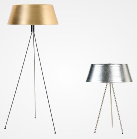 Plus de 1000 idées à propos de design furniture su