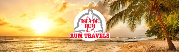 Foursquare Rum Distillery – Barbados