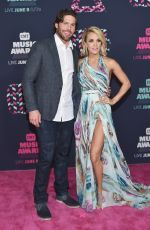 Carrie Underwood attends the 2016 CMT Music Awards in Nashville http://celebs-life.com/carrie-underwood-attends-2016-cmt-music-awards-nashville/  #carrieunderwood Check more at http://celebs-life.com/carrie-underwood-attends-2016-cmt-music-awards-nashville/