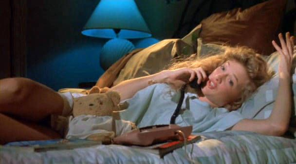 8 of the Most Memorable '80s Teen Movie Bedrooms