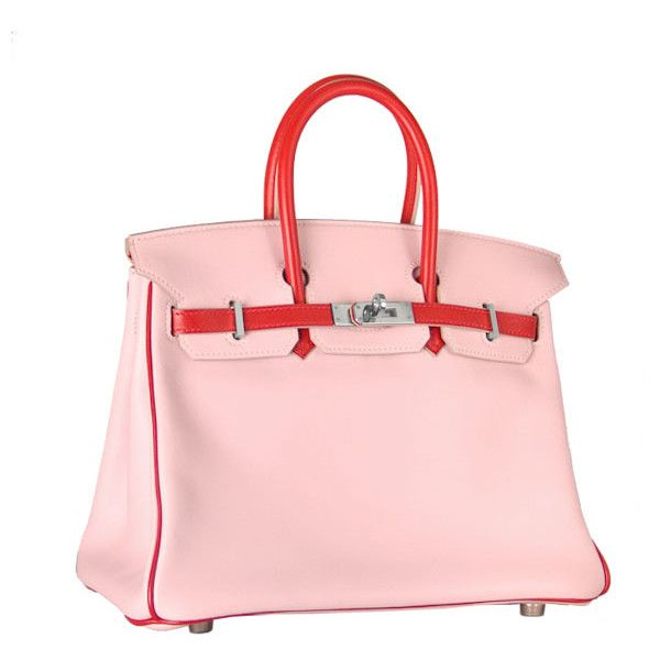 ❤ liked on Polyvore featuring bags, handbags, bolsas, hermes bag, purses, hand bags, handbag purse, pink handbags, purse bag and man bag