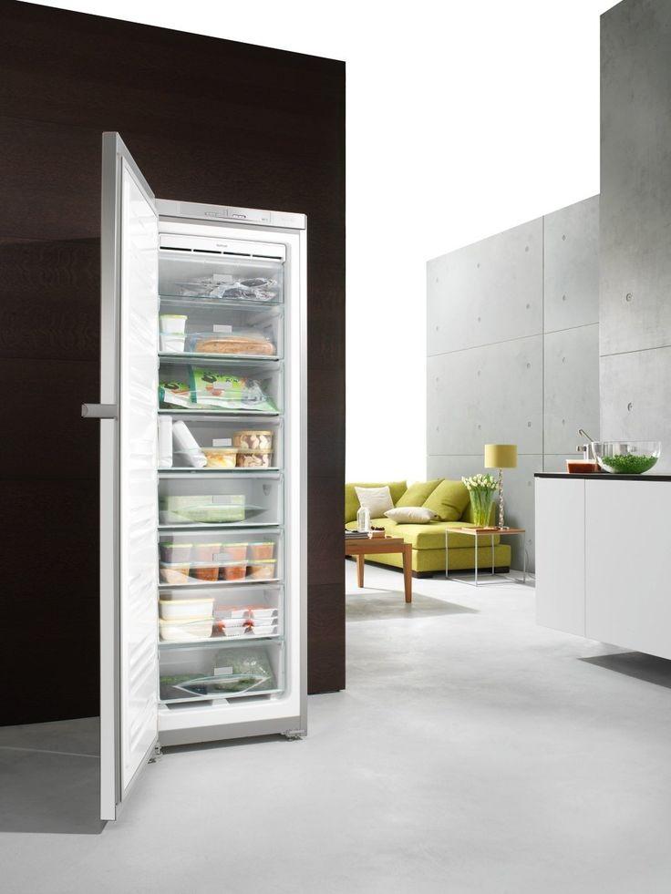 Care sunt cele mai bun congelatoare verticale? Ce caracteristici are un congelator vertical bun? Un congelator bun are un pret ce porneste ... Citeste >>>