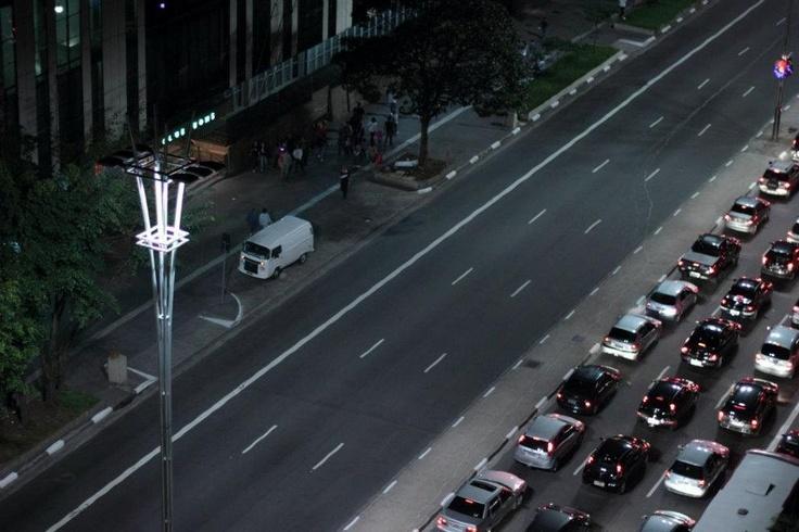 São Paulo - christianfrutuoso