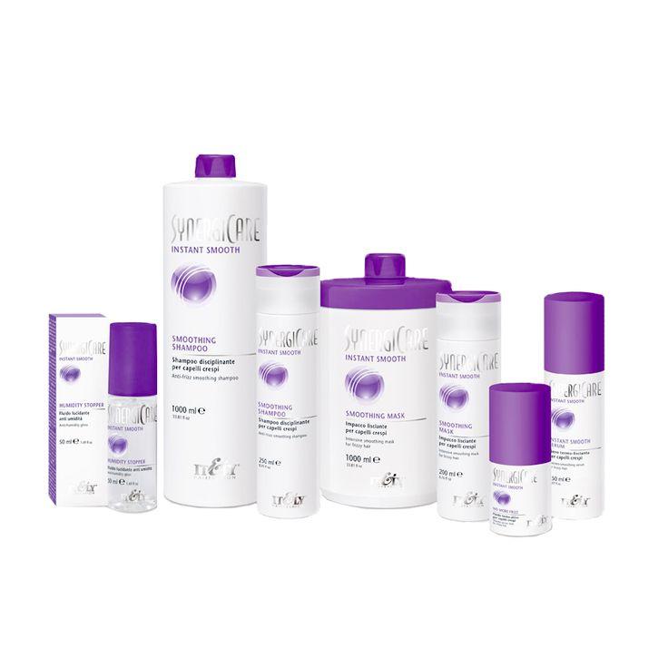 GLOBElife | Tinture per capelli - Prodotti professionali per Parrucchieri ITeLY | lozioni per caduta capelli - prodotti per la ricrescita dei capelli