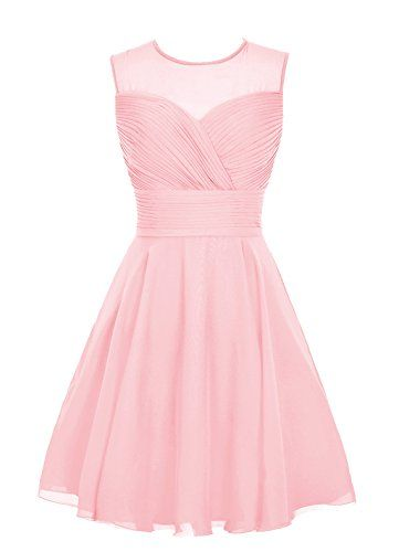 Wedtrend Women's Short Tulle Sweetheart Homecoming Dress Bridesmaid Dress Size 2 Blush Wedtrend http://www.amazon.com/dp/B013DY78L8/ref=cm_sw_r_pi_dp_eEwNwb1SGFPAD