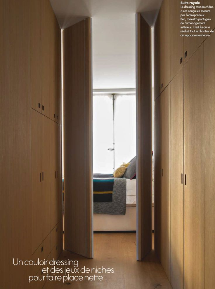 wwwamcodeco Chez C\L couleurs Pinterest Doors and Walls - changer les portes interieures