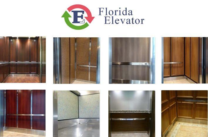 Elevators Installation Companies In Florida Usa Www Floridaelevatorinc Com Remodel Elevation Modern Design