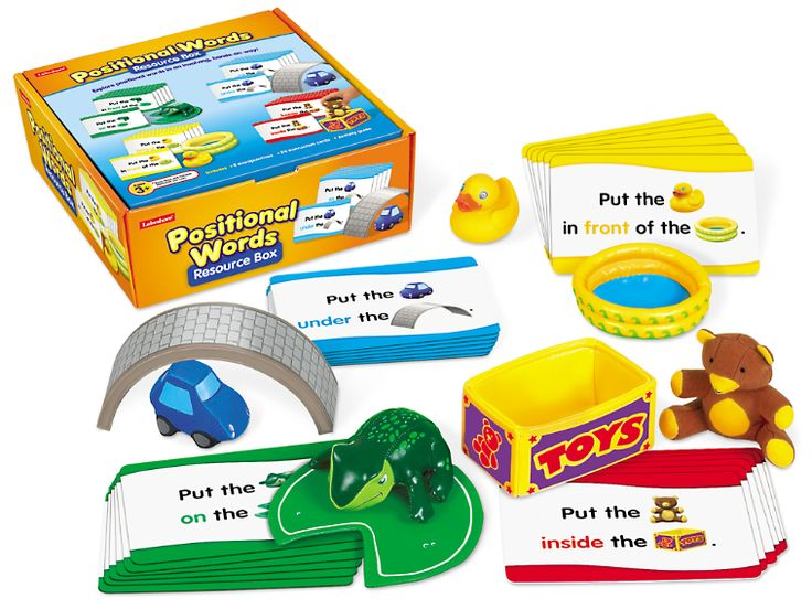 Top Learning Resources Toys : Best toys etc for seb images on pinterest lakeshore