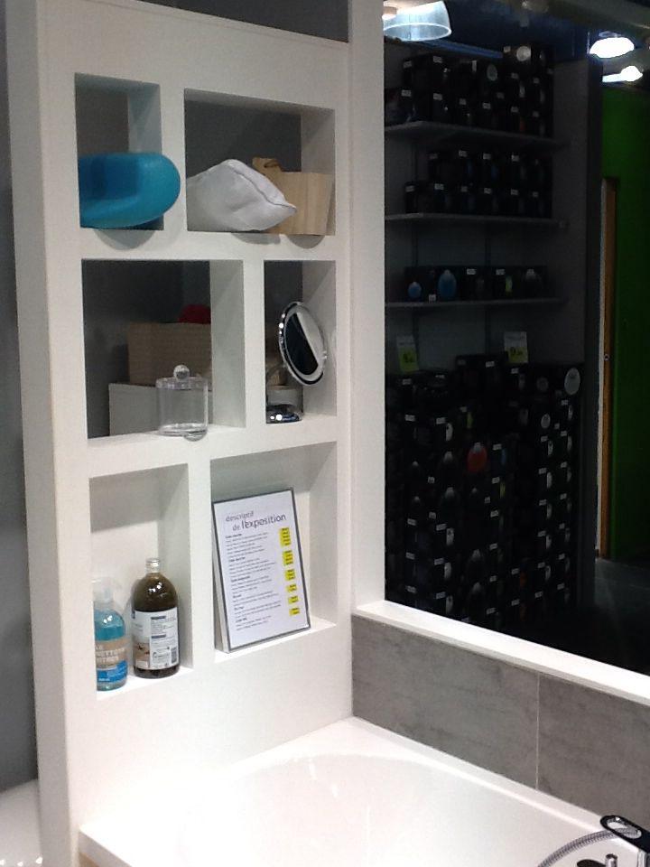 les 7 meilleures images du tableau wc separation sur pinterest salle de bains id es pour la. Black Bedroom Furniture Sets. Home Design Ideas