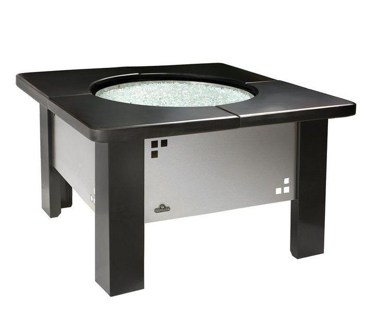 Black Granite Kitchen Table: Best 25+ Granite Table Top Ideas On Pinterest