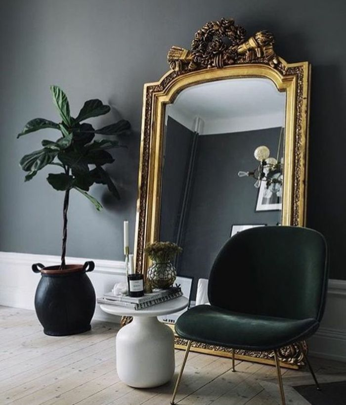 best 25 salon baroque ideas on pinterest deco baroque baroque moderne and miroir baroque. Black Bedroom Furniture Sets. Home Design Ideas