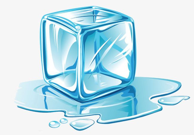 Cartoon Blue Ice Cubes Ice Clipart Cartoon Blue Png Transparent Clipart Image And Psd File For Free Download Ice Cube Drawing Ice Drawing Ice Cube Painting