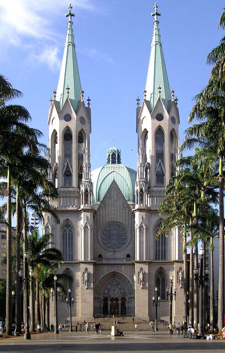 File:Catedral Metropolitana de Sao Paulo 1 Brasil-edit-01.jpg