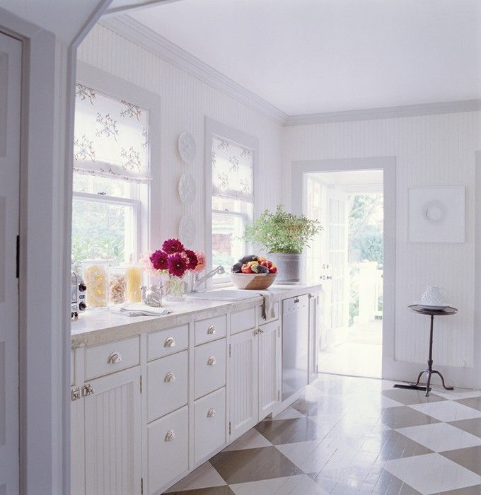see 10 rooms painted with the most popular white paint on 10 most popular paint colors id=32179