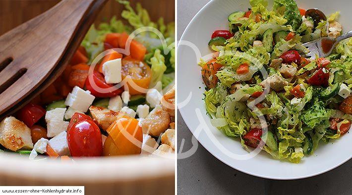 ber ideen zu pesto h hnchen salate auf pinterest h hnchen salat sandwiches pesto und. Black Bedroom Furniture Sets. Home Design Ideas