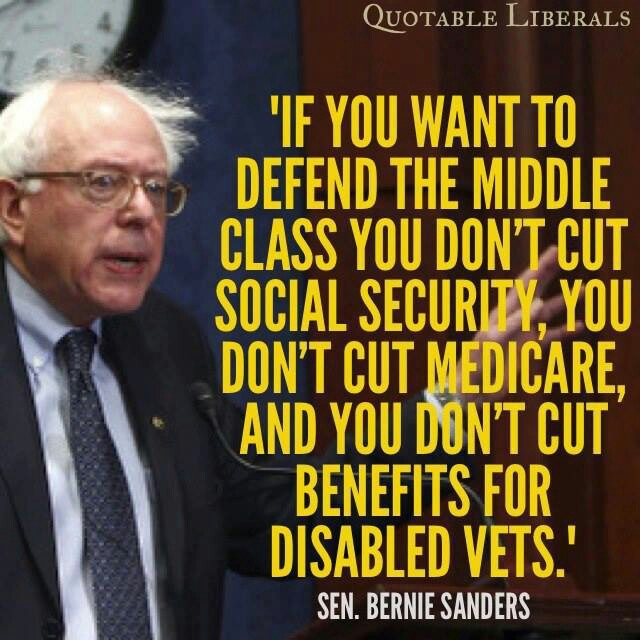 How does some who cares about the returning solider, the elderly or a hungry child ever vote for the very group of people trying to cut their government funding. How does anyone ever vote republican.