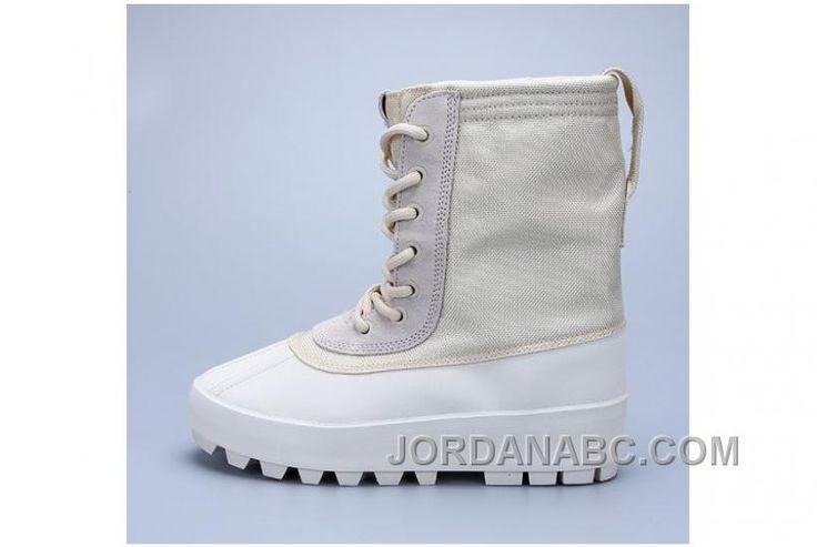 http://www.jordanabc.com/adidas-yeezy-boost-950-pirate-black-size-lionseek-men.html ADIDAS YEEZY BOOST 950 PIRATE BLACK SIZE LIONSEEK MEN Only $175.00 , Free Shipping!