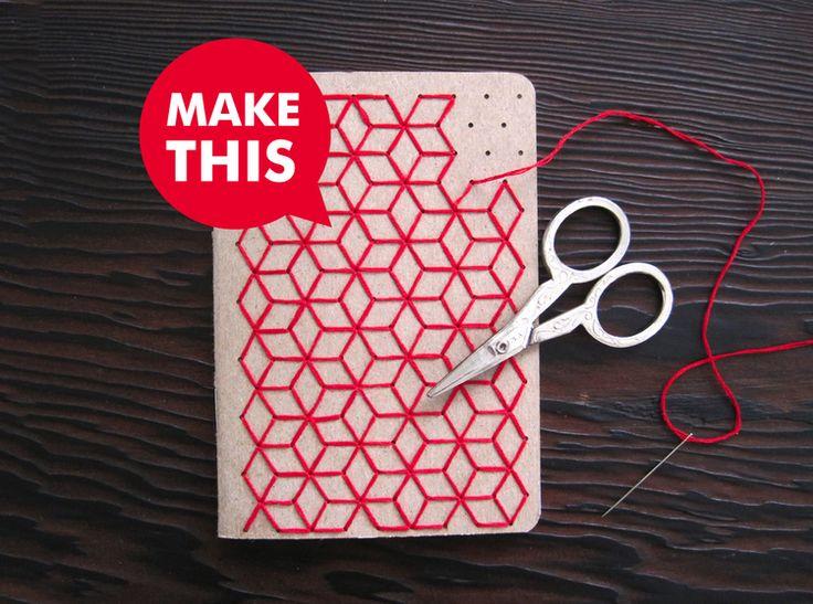 Curious_Doodles_Sashiko_Pocket_Notebook_Kit.jpg