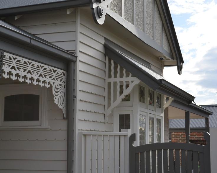 Heritage Home. cnpaintersmelbourne.com.au
