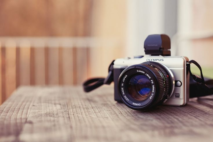10 Photography Rules You Can Break | Contrastly
