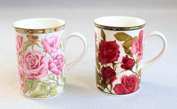 Pin On Rose Gift Ideas