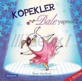 kopekler-bale-yapmaz-anna-kemp