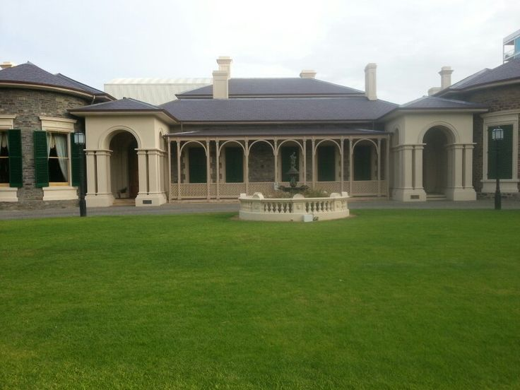 Heritage Ayers House...beautiful wedding venue in Adelaide  slapstickphotobooth.com   #slapstickphotobooth #photobooth #adelaide #wedding #ayershouse
