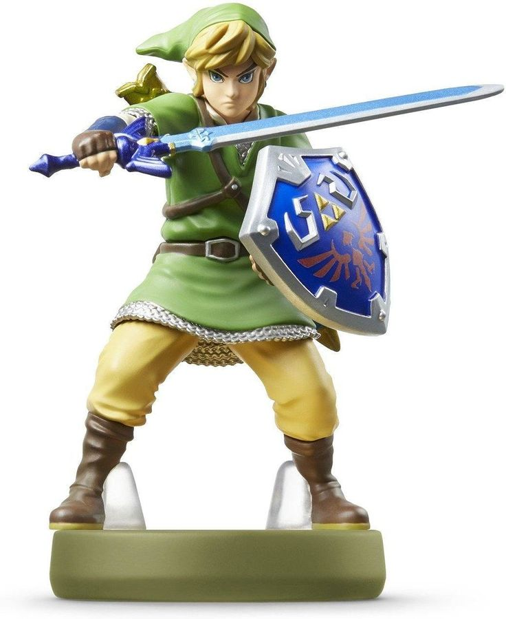 New Nintendo amiibo - Link: Skyward Sword .  Turn on Post Notifications to be updated . To get this click on Bio... . #techno #smartphone #appliances #laptop #tablet #accessories #sport #automation #apple #microsoft #google #iphone7 #offer #launch #kitchen #furniture #camera #smartwatch #smartband #automotive #beauty #life #music #movie #digital #socialmediamarketing #business #ecommercebusiness #eBooks #fashion