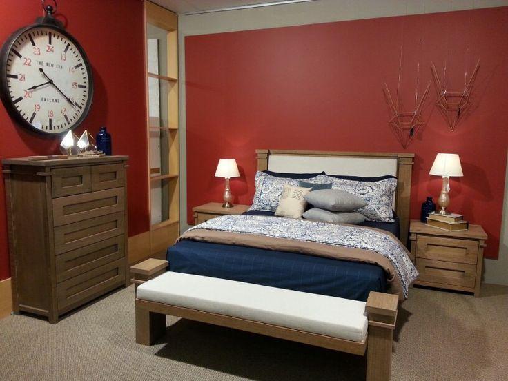 #decorating #bedroomideas #bedroom