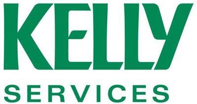 Kelly Services contrata a ordenado ZERO!!