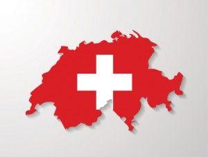 Caractéristiques du français de Suisse
