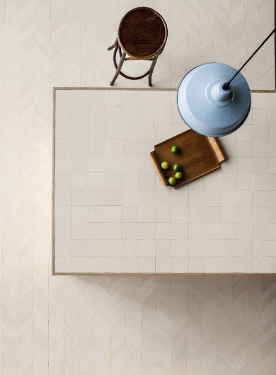 Mutina ceramiche & design   mews industrial