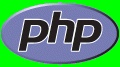 5,000원에 간단한 PHP, HTML, JAVASCRIPT수정및 작업해 드립니다