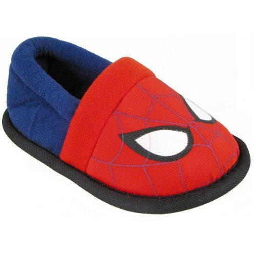 11 best Spiderman Shoes images on Pinterest   Spiderman, Boys shoes ...