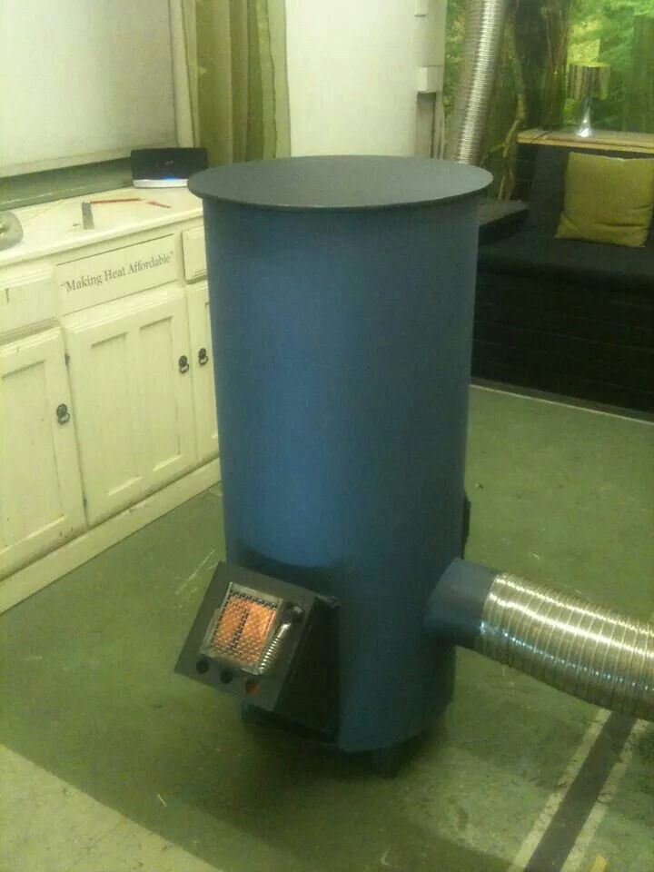 1000 images about rocket stoves thermal mass on for Rocket stove home heating