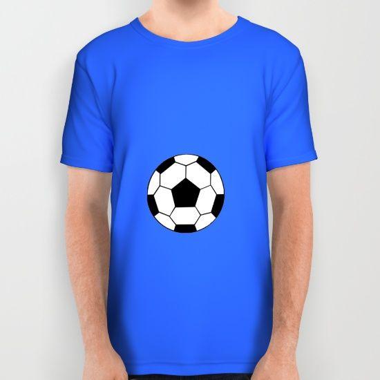 https://society6.com/product/ballon-solitaire_all-over-print-shirt?curator=boutiquezia