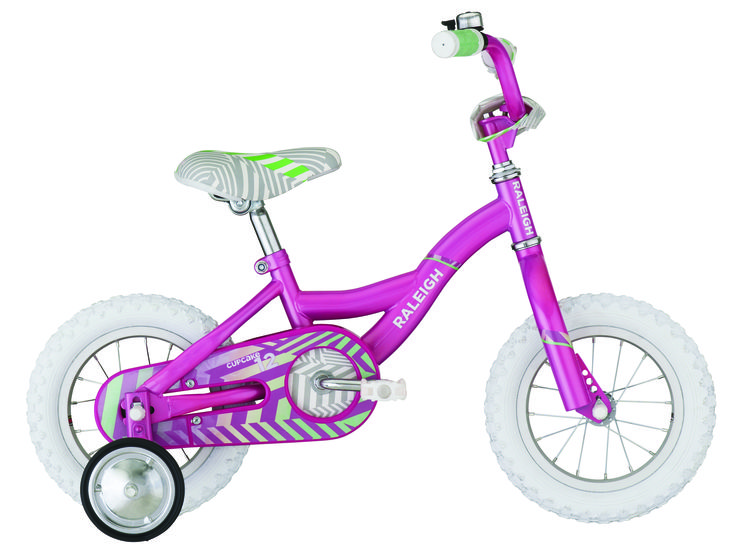 25 Best S16 Bic Kids Images On Pinterest Youth Bicycle