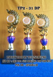 tp2-31dp(2) Pabrik Trophy Ana