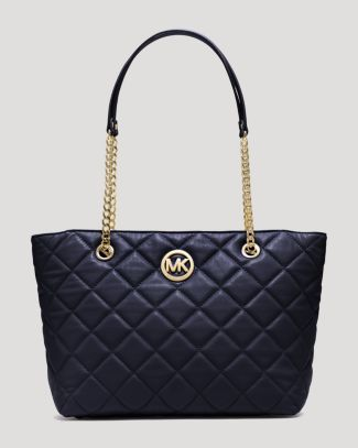 #cheapmichaelkorshandbags COM Cheap Michael Kors handbags online outlet, Michael Kors hobo handbag, Michael Kors handbags outlet sale cheap, Michael Kors handbags ebay, outlet