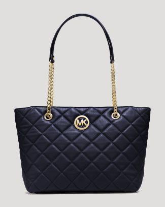 #cheapmichaelkorshandbags COM Cheap Michael Kors handbags online outlet, Michael Kors hobo handbag, Michael Kors handbags outlet sale cheap, Michael Kors handbags ebay, outlet