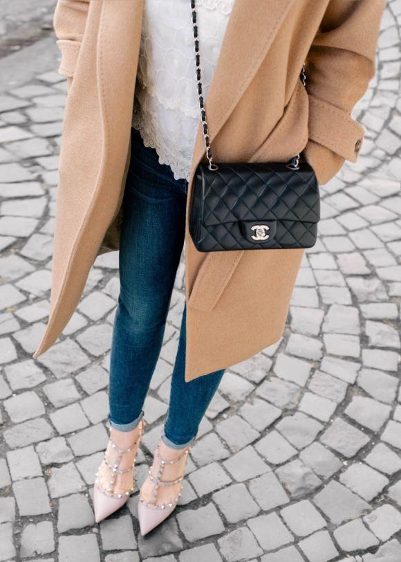 outfit-max-mara-mantel-05