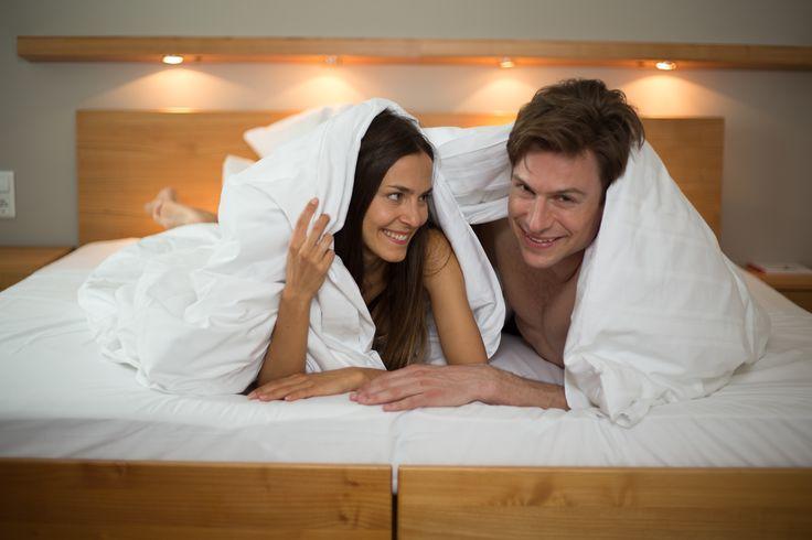Relaxen Sie bei uns im #Vitalhotel und genießen Sie ein paar Stunden Auszeit! http://www.therme-geinberg.at/de/hotel/angebote