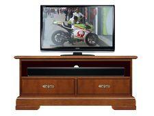 Mobile tv con vano soundbar, mobiletto porta tv in legno massello con cassetti http://www.ebay.it/sch/i.html?_from=R40&_trksid=p2047675.m570.l1313.TR0.TRC0.H0.Xporta+tv+soundbar.TRS0&_nkw=porta+tv+soundbar&_sacat=0