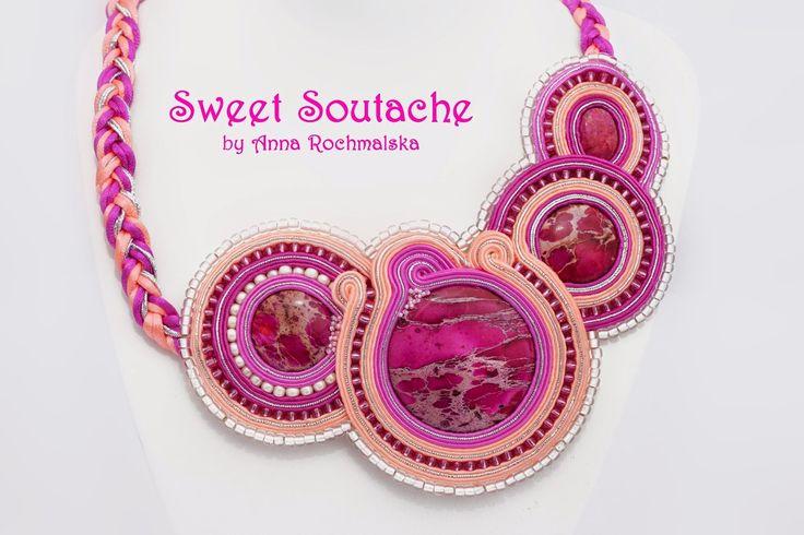 http://sweetsoutache.otwarte24.pl/14,Komplet