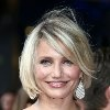 Cameron Diaz- one of my faves!