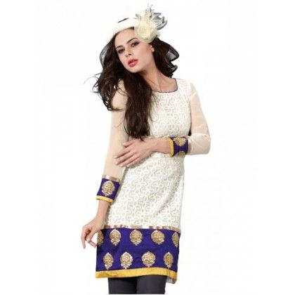 http://dumdu.com provide various collections of Indian Kurtis, Party put on Kurtis, Designer wear Kurtis, Indian Salwar Kameez, Pakistani Long Kurtis and Pakistani Designer suits for the occupants based in UAE, Qatar, Oman, Saudi Arabia, Bahrain, Kuwait. Dumdu strives to provide the perfect online shopping experience to its consumer and aims to become one of the leading online shopping portals in the UAE.