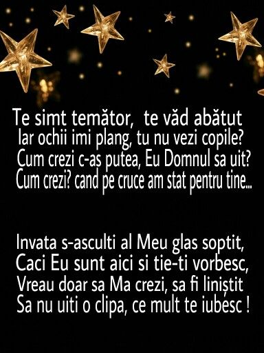 Sunt Eu langa tine -2 decembrie-2013-