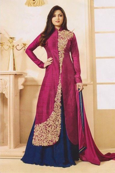 PINK & BEIGE EMBROIDERED BANGLORI DESIGNER SUITS FOR WOMEN ONLINE  #Drashti #Dhami Salwar Suit Collection Online #celebrity #bollywood #shopping #clothing  #Salwar Suit #Buy Salwar Suits Online #Dresses Online Shopping #Salwar Suits Online Shopping get more details, visit: http://www.thankar.com Contact Us: +91-9978289000 Email: support@thankar.com