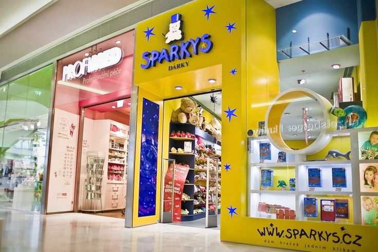OC Centrum Černý Most/shopping mall Centrum Černý Most ..... www.3p.cz